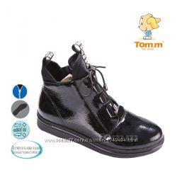 Ботинки Tom. m 1707B