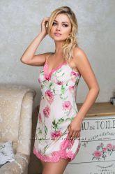 Сорочка Astrelia 17360