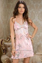 Комбинация Эдем 5950 жемчужно-розовый