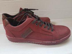 Туфли Cardio 074 Burgund 41-43