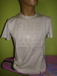 Мужские футболки Турция разные