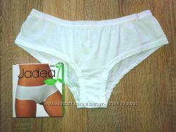Jadea 2002 белый