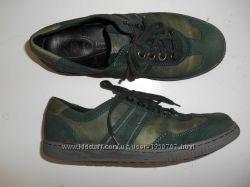 Туфли кожаные Josef Seibel
