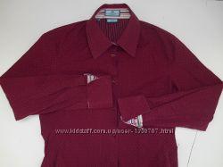 Рубашка Olivia  Hawes & Curtis London