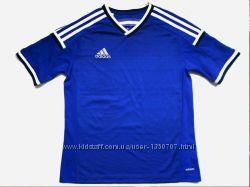 Футболка Adidas  Adozero