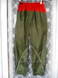 Штаны от дождя и ветра Alive sportswear