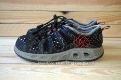 Columbia drainmaker спортивные сандалии босоножки кроссовки