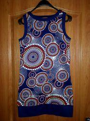 Платье Ostin. размер XS