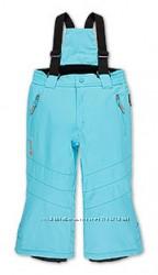 Лыжные штаны C&A