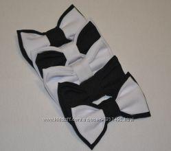 галстук бабочка мальчику