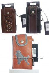 Качественные чехлы на телефон немецкого бренда Entertainbag, Сток из Европы