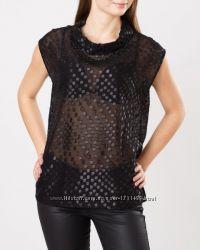 Женская блуза датского бренда Moves Minimum  Сток из Европы  Размер S