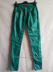 Крутые джинсы голландского бренда Supertrash  Сток из Европы   26