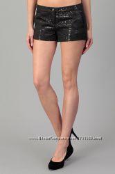 Стильные женские шортики немецкого бренда Tom Tailor  Сток из Европы, s-m