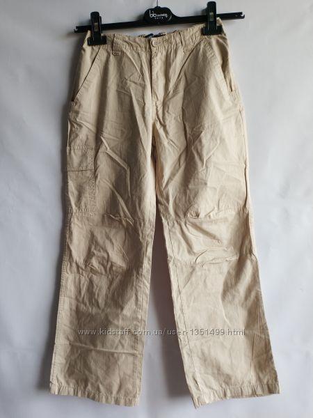 Штаны на мальчика Original marines, 8, 10 лет, Сток из Европы