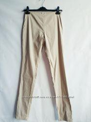 Женские штаны брюки французского бренда  Sorbet, xs-s