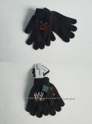 Детские  перчатки  Joe Boxer  Walmart  сток из Америки