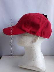 Мужская  подростковая кепка бейсболка немецкого бренда C&A