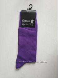 Мужские   носки датского бренда Egtved  Сток из Европы  , 40-45