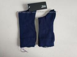 Бамбуковые носки носочки унисекс датского бренда Egtved  by JBS