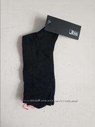 Шерстяные  носки носочки унисекс датского бренда Egtved  by JBS