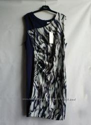 Женское платье голландского бренда Articles  , XXL
