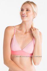 Женский подростковый  бюст верх от купальника немецкого бренда C&A, xs-s