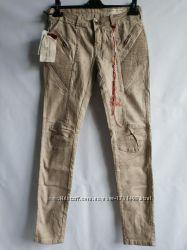 Распродажа  Женские джинсы голландского премиум бренда Circle of trust, 31