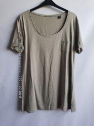 Женская футболка немецкого бренда     TCM Tchibo, s-m
