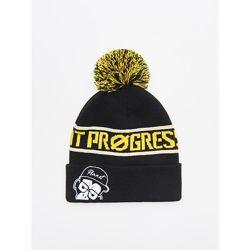 Двойная шапка унисекс польского бренда cropp accessories европа оригинал