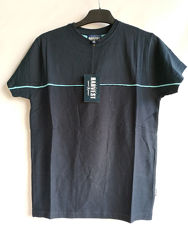 Распродажа  Мужская футболка  James Harvest Америка  Оригинал