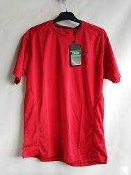 Распродажа  Мужская спортивная футболка  испанского бренда Koalaroo