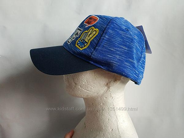 Подростковая  мужская бейсболка  немецкого бренда C&A Европа