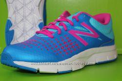 Продам кроссовки New Balance НОВЫЕ женские оригинальные из Англии ... 66455c72aa3a9