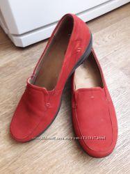 Туфли  Hotter  39 размер