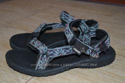 Teva 38р сандалии босоножки, Оригинал.