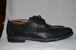 c7efad8cb Мужские туфли Geox - купить в Украине - Kidstaff