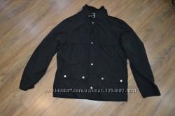Pierre Cardin  50р куртака 2в1. демисезон-зимняя