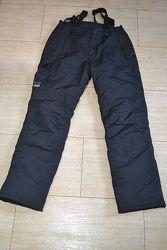 salewa pinar ptx 7000  l50р штаны брюки горнолыжные