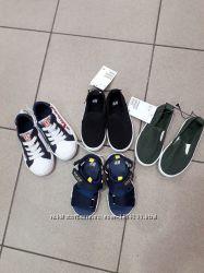 Обувь 24 размера