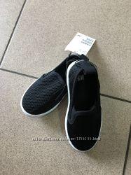Обувь H&M на Мальчика