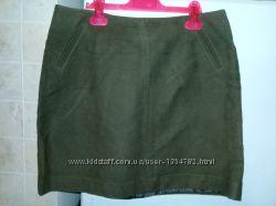Продам новую юбку бренд Blunauta из Италии