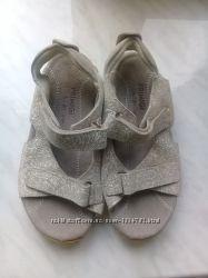 Детские сандалии Primigi  Италия