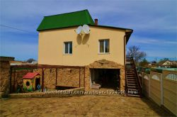Николаевка Крым снять жилье возле моря недорого эконом