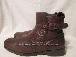 Сапоги , ботинки демисезонные A. T. C 44 р