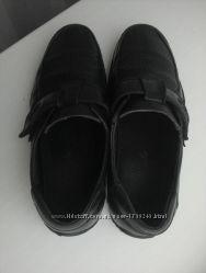Туфлі Кangfu 35 р. 22, 8 см