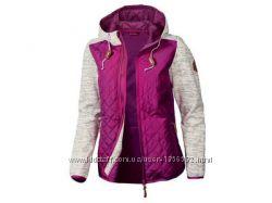 Куртка функциональная спортивная, М 40-42, Crivit, Германия