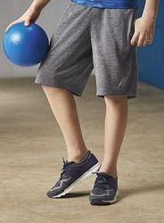 Спортивные шорты для тренировок Crivit, 122-128, 134-140, Германия