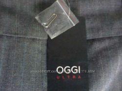 Новые брюки Oggi