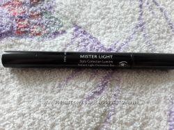 Givenchy mister light корректор